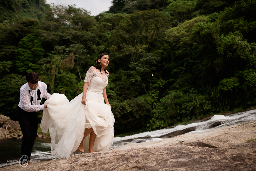 cuetzalan-pueblo-magico-trash-the-dress-guillermo-navarrete-26