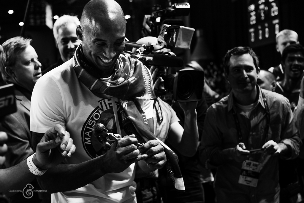thanks-kobe-bryant-nba-2013-uncontainable-game-all-star-13