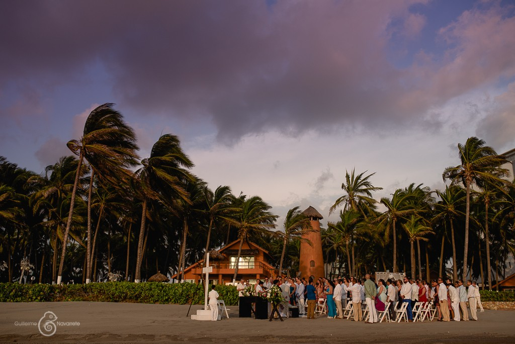 wedding-day-acapulco-villa-san-vicente-guillermo-navarrete-10
