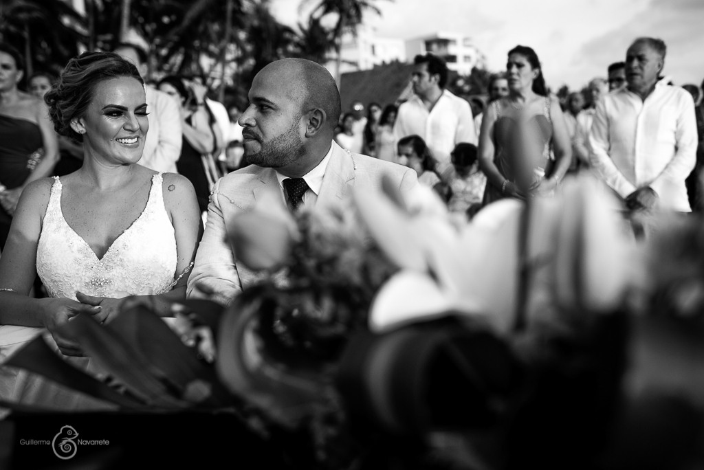 wedding-day-acapulco-villa-san-vicente-guillermo-navarrete-13